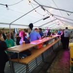 Füürobe-Fest / 1.August 2015